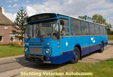 128-SVA