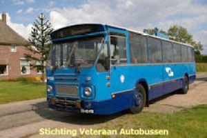 128-SVA TM
