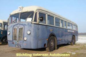157-SVA TM