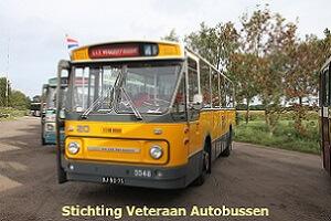 5548-SVA TM