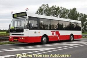 647-SVA TM