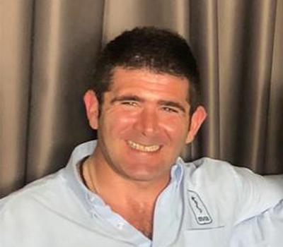 Dr. Pedro Meireles