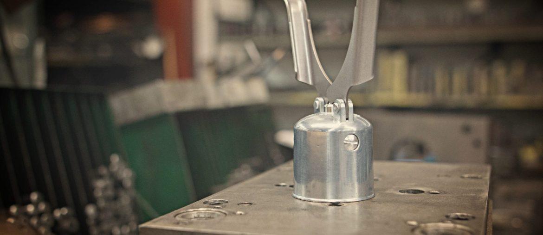 Eagle Cap-Off – Verdens bedste øloplukker?