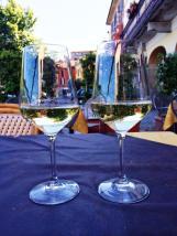 lake maggiore aperitivo