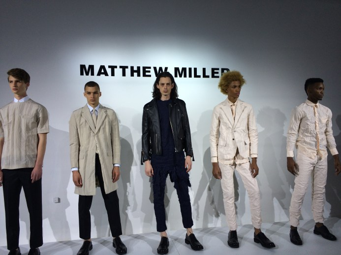matthew miller nyfwm