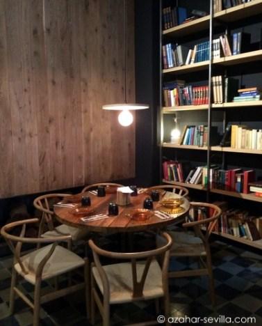 Perro Viejo_Tapas Bar_Sevilla_Travel_Guide_Where_What_Eat
