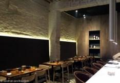Perro Viejo_Tapas Bar_Sevilla_Travel_Guide_Where_What_Eat4