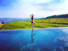 Vineyard_Pool3_Sport_Yoga_Workout_BaronediVillagrande_Sicilia_Sicily_Italy_Photography_Travel_Guide_Wheretostay_Taormina