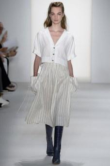 estella-boersma_brock-collection_spring-2017_readytowear_rtw_nyfw_newyork_fashionweek