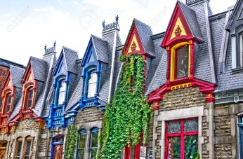 16992645-part-of-victorian-houses-seen-from-the-west-side-with-the-color-of-the-roof-in-montreal-hdr-image-stock-photo