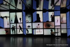espace-culturel-georges-emile-lapalme-video-display_place-des-arts_montreal_untapped-cities_lea-plourde-archer