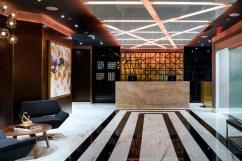 large_le-meridien-versailles-lobby