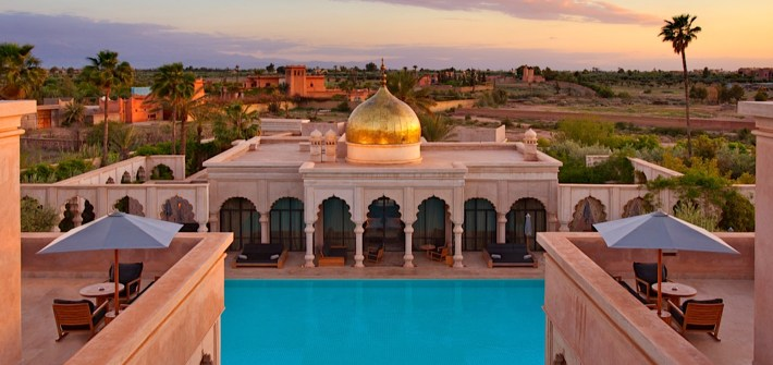 Palais Namaskar_Morocco_How to Pack for a trip to Morocco_Guide_Travel_Blog_May_Summer copy
