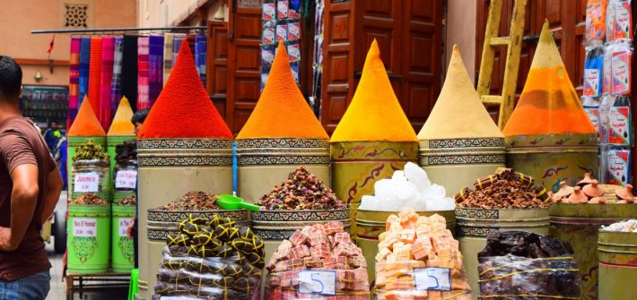 Marrakech_What makes marrakech so special_africa_morocco_travel guide_what to do_where to eat_spice towers_soul_photography_blog copy_cover