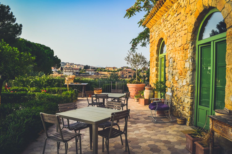 Travel guide to sicily fontes episcopi bio resort where to stay in sicily sicilia near agrigento italy-26
