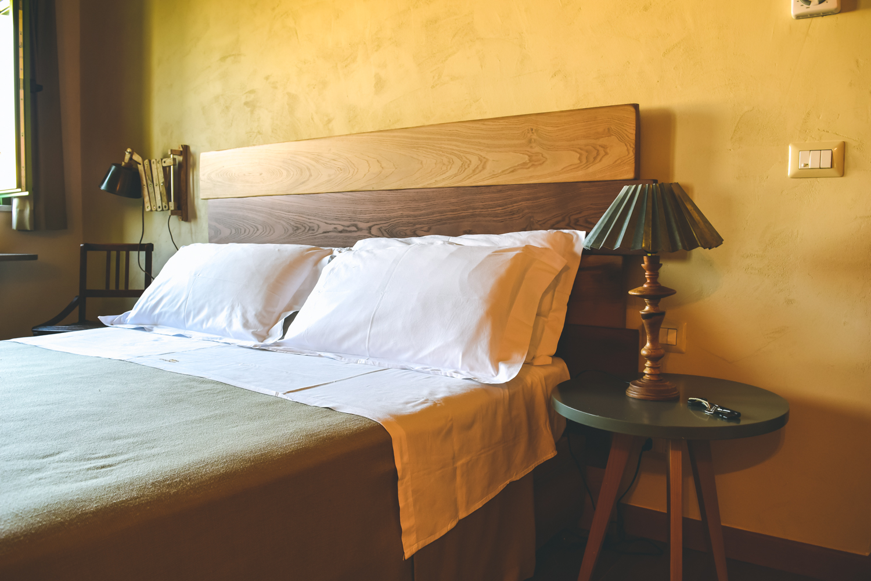 Travel guide to sicily fontes episcopi bio resort where to stay in sicily sicilia near agrigento italy-3