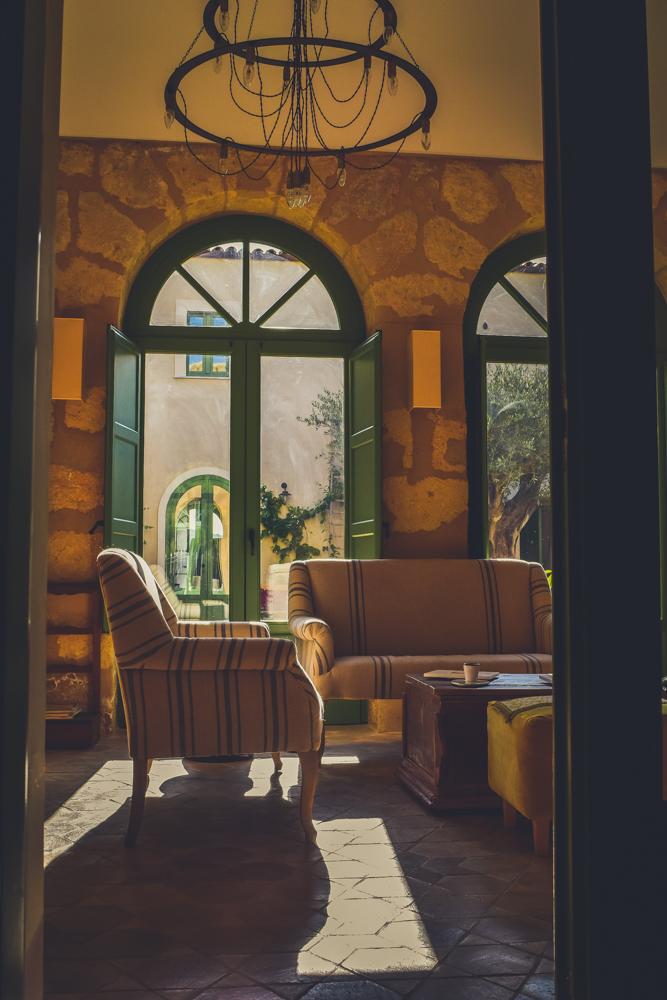 Travel guide to sicily fontes episcopi bio resort where to stay in sicily sicilia near agrigento italy-67