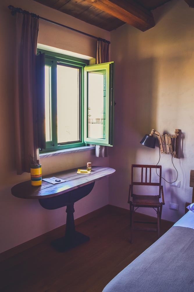 Travel guide to sicily fontes episcopi bio resort where to stay in sicily sicilia near agrigento italy-8