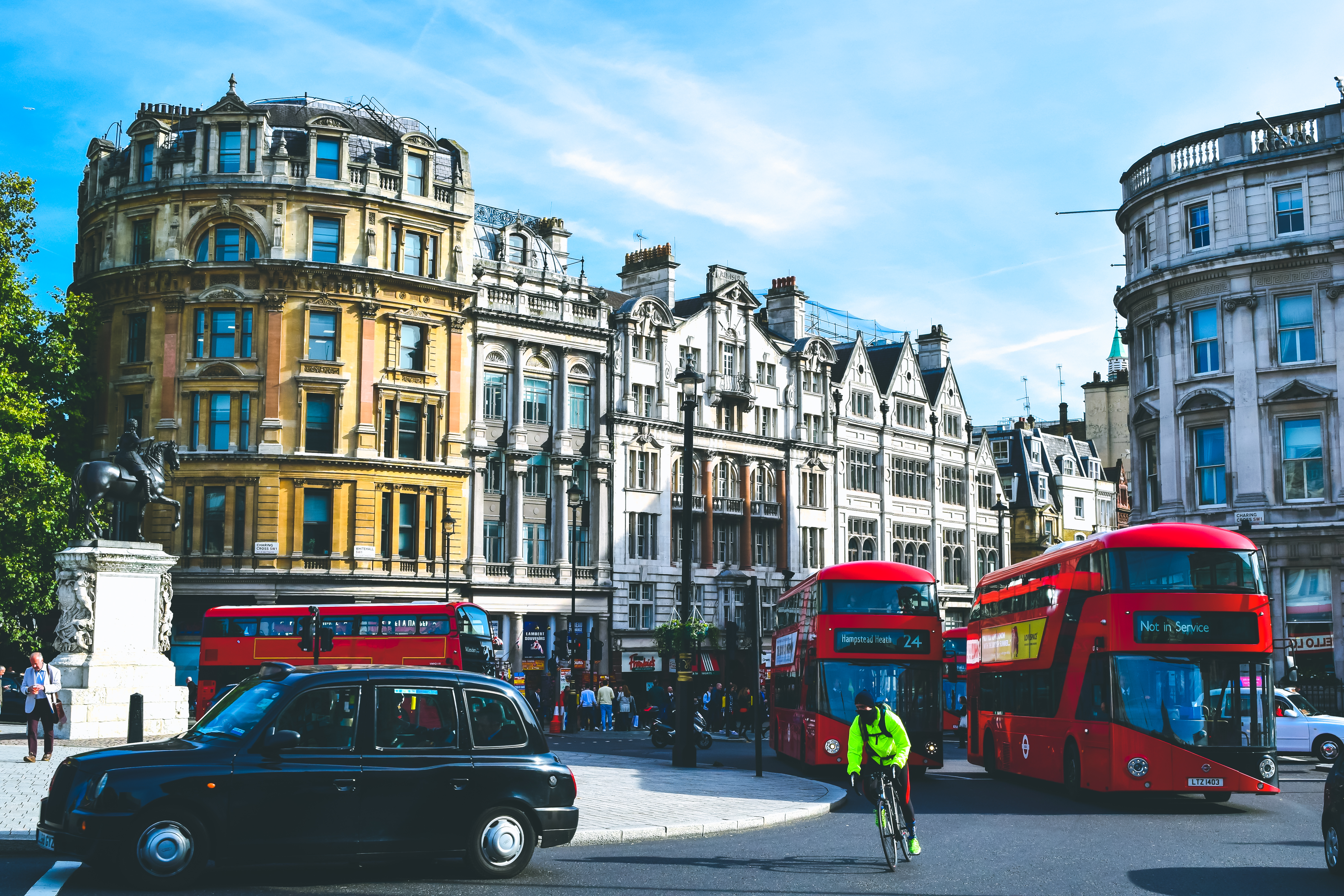 Travel guide to london uk blog what to do what to see where to go 3 days-7