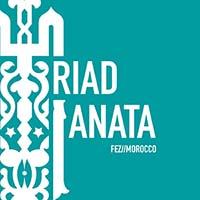 SVADORE + Riad anata