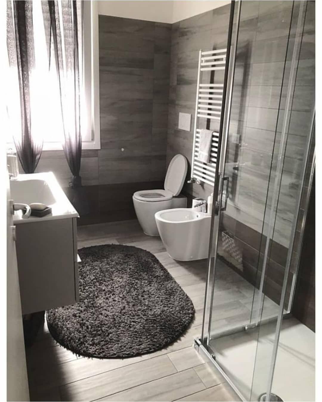15 idee per arredare un bagno moderno grigio. Arredo Bagno Piccolo Moderno Le Migliori Soluzioni Pensate Per Te Svai