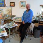 SVAIF - atelier Jacky Bluteau