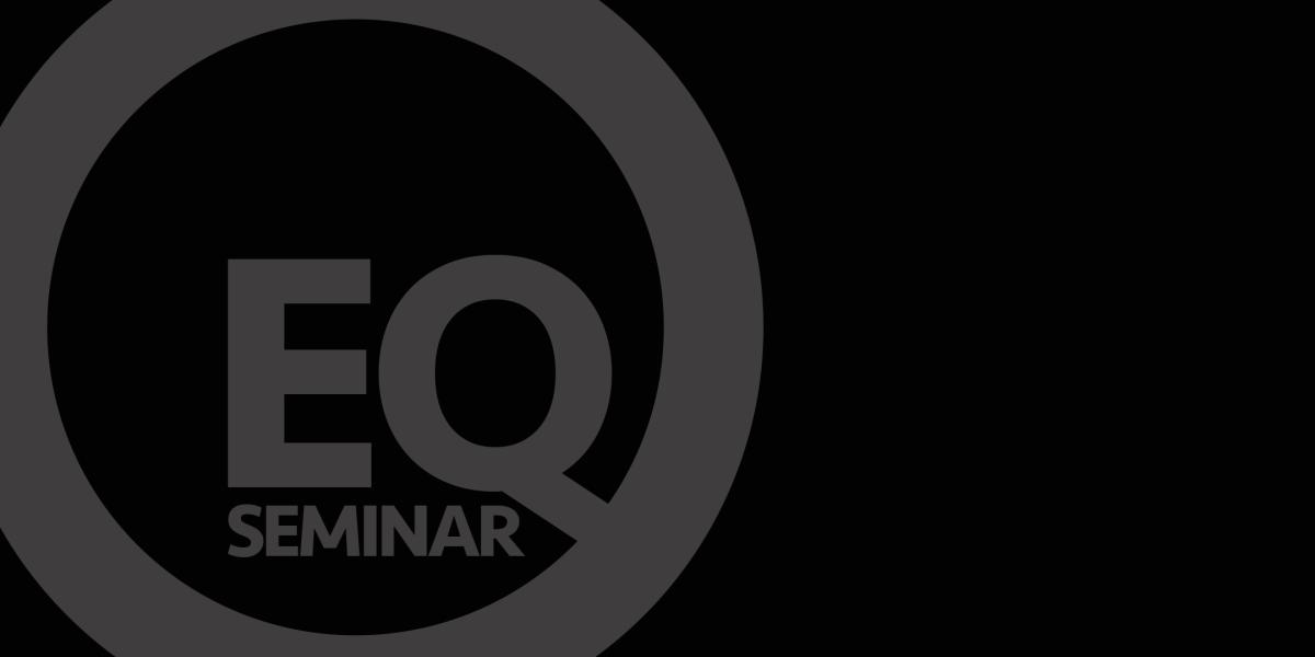 """Studentska organizacija """"Svaki student"""" će 17.03.2018. organizirati studentski seminar """"EQ5"""" za početak ljetnog semestra"""