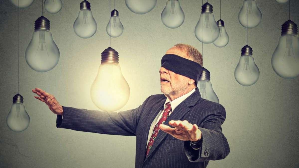 7 navika NEefikasnih vođa
