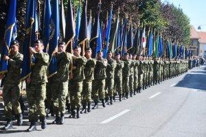 hrvatska_vojska_morh