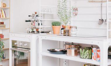 modularne kuhinjice