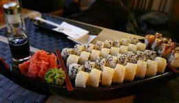 sushi-2000239_1920