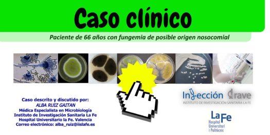 caso-clínico-mes-mayo-svamc.jpg
