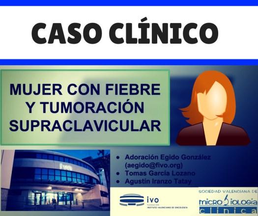 Pasteurella-caso-clínico-svamc-microbiología
