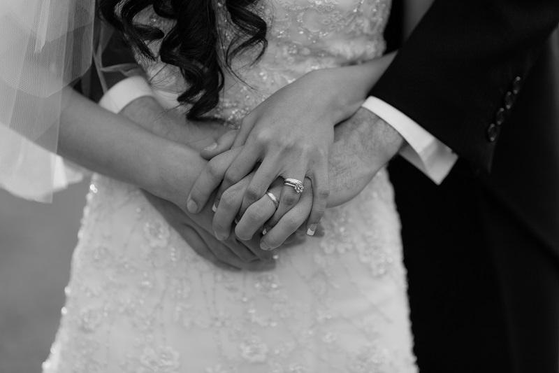 Zimní svatba – čím ji vylepšit?