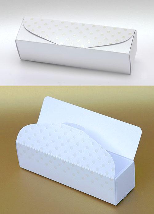krabicka-na-makronky