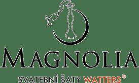logo_magnolia2