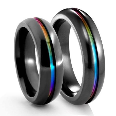 prsteny3
