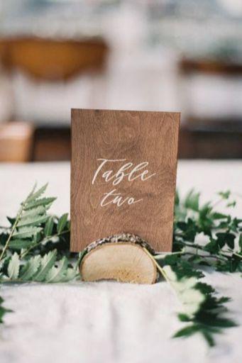 svatba dřevo 10