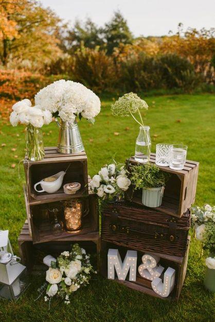 svatba dřevo 25