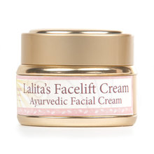 LalitasFaceliftCream