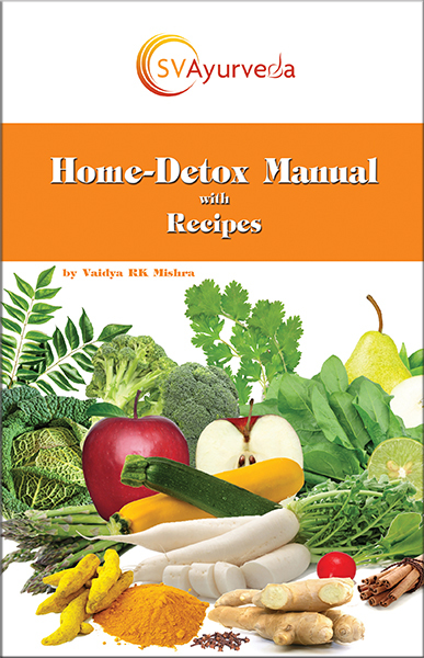 Home-Detox Manual - with Recipes-0