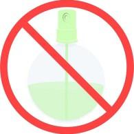 no-synthetic-perfume