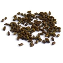 Cassia-Tora-Seed