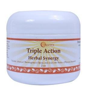 Triple Action TD 2-jpeg