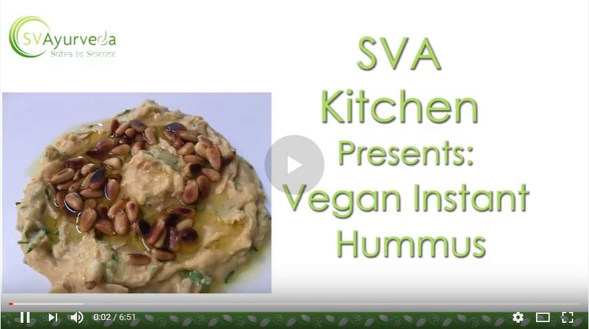 vegan-instant-hummus