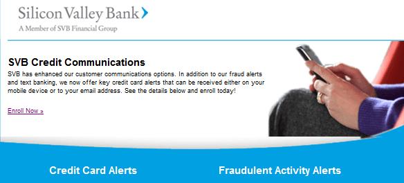 Svb credit card giftsite card alerts colourmoves