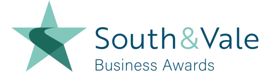 South and Vale Business Awards