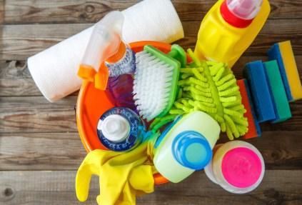 svb-wood-floor-cleaning-supplies-kc