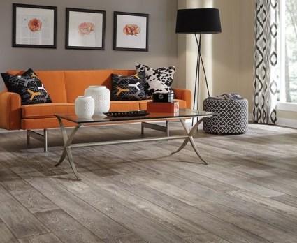 contemporary-wire-brushed-wood-flooring-svb-wood-floors-kansas-city