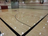 Commercial Gym Floor Installation: Everything You Need to ...